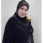Alfatihah, seniwati azean irdawaty meninggal dunia, 17dec 2013