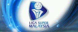 liga super 2014, logo liga super