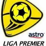 Keputusan penuh liga perdana 31.7.2015