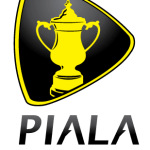 Live streaming final piala presiden 20.10.2017