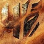 Video trailer Transformers 2014: Age of Extinction (Edisi Dinasour !!)