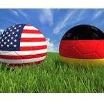 Keputusan perlawanan usa vs germany 27.06.2014
