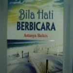 (Akasia TV3) Sinopsis drama Bila Hati Berbicara