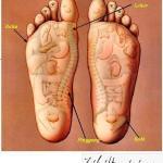 Tips penjagaan kaki, bagi penyakit diabetes