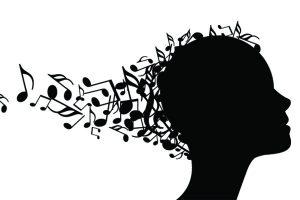 music, elemen muzik, muzik, gambar muzik,