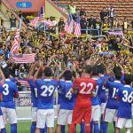 Keputusan Malaysia u23 vs Jepun U23 31/3/2015