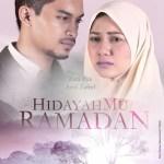 Sinopsis penuh Hidayah mu ramadhan tv3