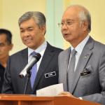 Intipati revised budget 2016 di picc 28.1.2016