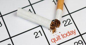 berhenti merokok, tips berhenti merokok,