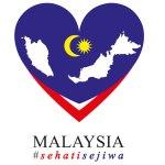 Tema hari kemerdekaan 2015, Sehati sejiwa