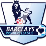 Live streaming Leicester city vs Manchester City 18.11.2017
