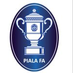 Live streaming Felda United vs PKNP piala fa 20.4.2018