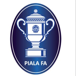 piala fa, piala , piala fa super best power,