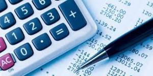 kalkulator, calculator, ekonomi, bajet,