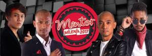 mentor live,