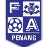 Live streaming Penang vs Perak persahabatan 28.1.2020