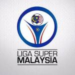 Keputusan penuh liga super 22 julai 2017