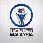 Live streaming melaka united vs perak liga super 20.9.2017