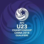 Live streaming Thailand u23 vs Palestine u23 16.1.2018