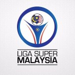 Live streaming PKNS vs Perak liga super 3.5.2019