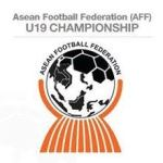 Live streaming Thailand vs Vietnam aff u18 13.8.2019