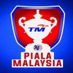 Keputusan penuh piala malaysia 15.9.2018