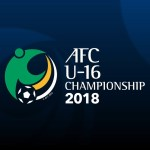 Live streaming Japan vs Australia afc u16 4.10.2018