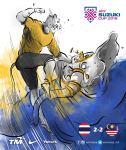malaysia tewaskan thailand,