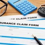 Boleh claim ke kalau kemalangan dengan kenderaan tiada insuran?