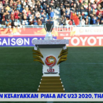 LIVE STREAMING MALAYSIA u23 VS LAOS u23  AFCU23 24 MAC 2019