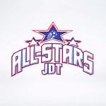 Live streaming JDT All star Friendly 30.6.2019