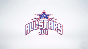 jdt all star,