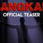 Filem Sangkar lakonan Zul Ariffin, Remy Ishak dan Mira Filzah