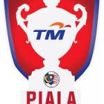 Live streaming UITM vs JDT piala malaysia 17.9.2019