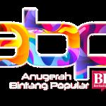 Senarai penuh pemenang anugerah bintang popular(abpbh 2019)