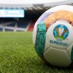 Keputusan penuh kelayakan piala euro 2020 17 nov 2019