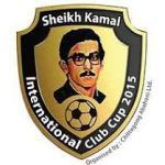 Live streaming Terengganu vs Chittagong Abahani final Sheikh Kamal International Club Cup 2019
