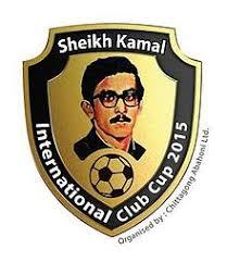 sheikh kamal international cup