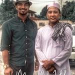 Sinopsis drama Mencari Nur Hidayah, Beto Khusyairy tv3