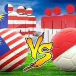 Live streaming MALAYSIA VS INDONESIA 19.11.2019 kelayakan piala dunia2022