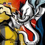 Ulasan perlawanan MALAYSIA 2-1 THAILAND 14.11.2019 KELAYAKAN PIALA DUNIA 2022