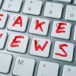 INI CARA KITA UNTUK ELAK PENYEBARAN FAKE NEWS