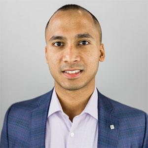 Yunus Bhuiyan
