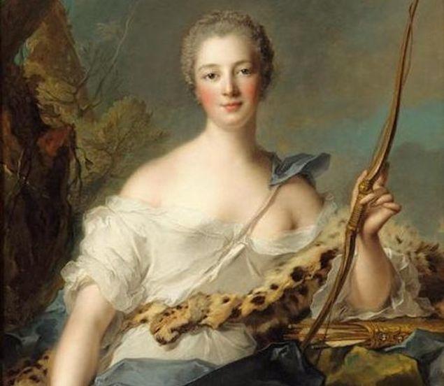 Madame du Pompadour-kisah-cinta-zilbest