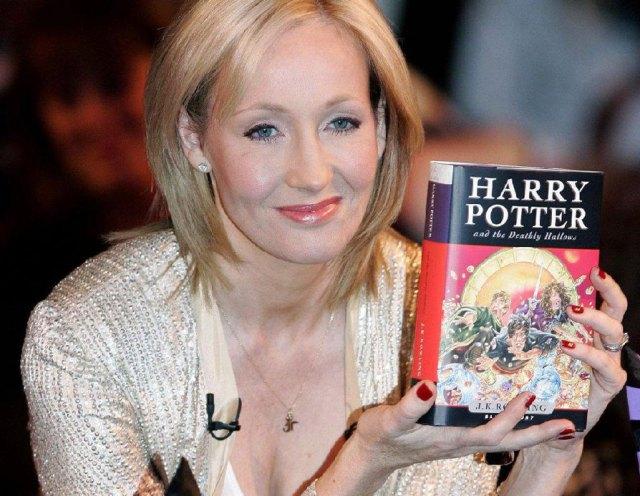 J.K.-Rowling-harrypotter-mari-belajar