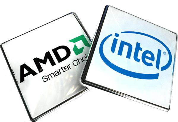 amd-vs-intel-memilih-komponen-pc-zilbest