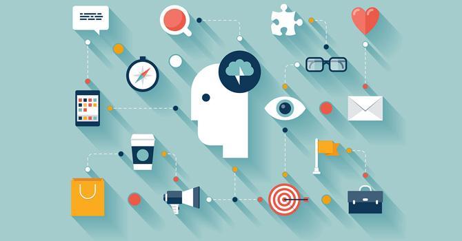 behavioral economic zilbest