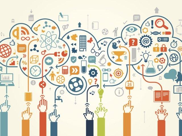 belajar-online-mari belajar - zilbest