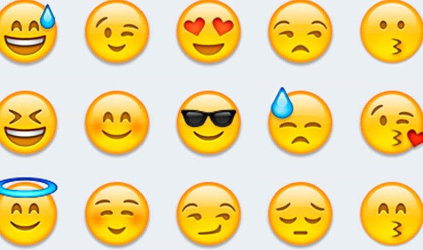 emoji-zilbest
