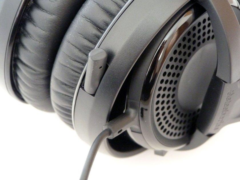 gaming-headset-memilih-komponen-pc-3-zilbest